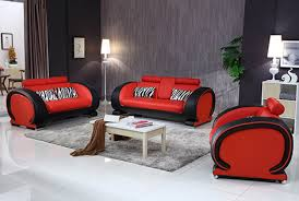 Creative Houston Modern Furniture With Additional Budget Home - Modern furniture seattle