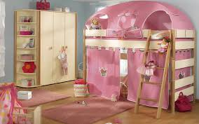 interior design ideas living room kids bedroom decorating boy