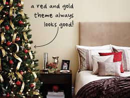 follow these tips to decorate your tree like a pro