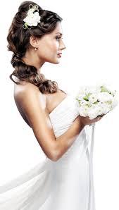 hair corsage wrist corsages wedding corsages buttonholes bouquet wraps