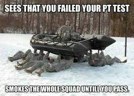 Us Military Memes - image result for funny military memes u s military god