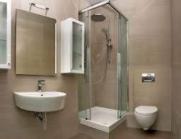 design a bathroom home designs home design bathroom ideas airstone ideas