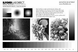 color printer test page elegant remarkable black and white printer