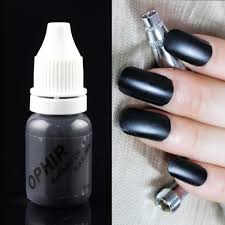 ophir pro 12 colors airbrush nail inks 10 ml bottle grab deals