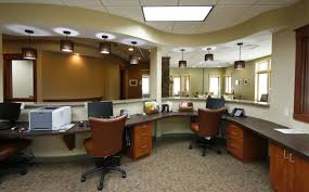 Home Office Design Trends 100 Home Office Design Trends 2014 Simple 20 Office Designs