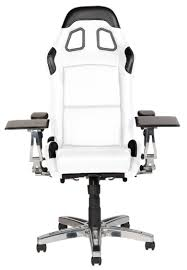 playseat office chair 13 home design on playseat office chair