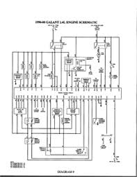 solved looking for a engine control unit wiring diagram fixya