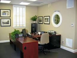 office design color for office space color trends for office