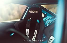 bisimoto porsche 996 porsche and club racing on flipboard