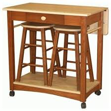 Portable Kitchen Islands With Seating 15 Best Portable Kitchen Island For Rv Images On Pinterest