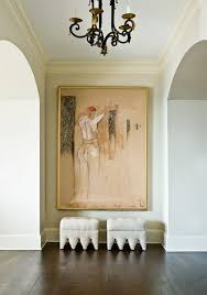 Veranda Mag Feat Views Of Jennifer Amp Marc S Home In Ca 68 Best Art Its Importance In Interiors Images On Pinterest