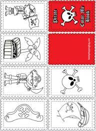 mini coloring book photo free printable mini coloring books