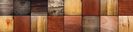 Hardwood Flooring Grades Grading Hardwood Lumber Tidewater Lumber U0026 Mouldings
