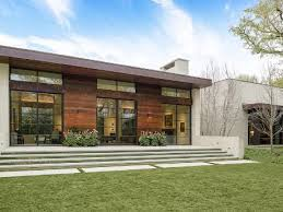 78 best texas architects images on pinterest architects dallas