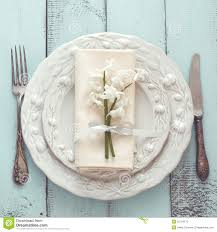 shabby chic stock photos royalty free pictures