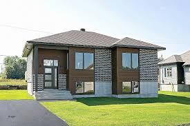 empty nester home plans house plan beautiful small house plans for empty nesters small