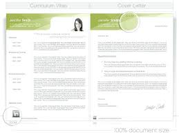 template for resume editable resume templates resume templates word template templates