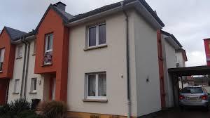 maison a louer 4 chambres location maison