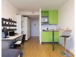 Mini Apartments Modernly Furnished Mini Apartment For Students For Rent Serviced