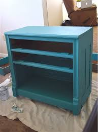 new teal entryway cabinet timeless creations llc