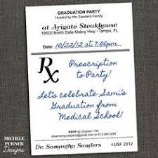 nursing school graduation invitations nursing school graduation party invitations dhavalthakur