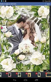 Wedding Wishes Online Editing Wedding Photo Frame Pro Free Android Apps On Google Play