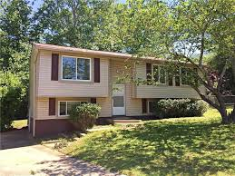 cr home design center rio circle decatur ga bienes raices archives atlanta homes for sale 404 997 3381