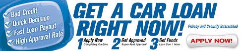 nissan pathfinder canada kijiji macdonald auto group car dealership