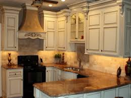 french style kitchen designs french country style kitchen cabinets decorating style surripui net