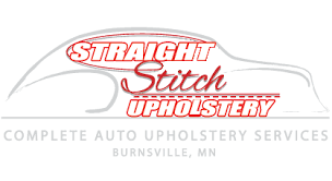 Upholstery Minneapolis Mn Minneapolis Classic Car Upholstery Restoration And Auto Upholstery