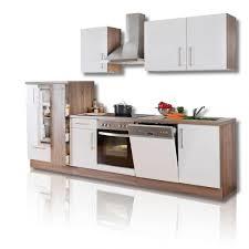 Kleine K Henzeile Kaufen Küchenzeile Gebraucht Mit Elektrogeräten Micheng Us Micheng Us