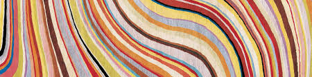 pul smith i want a knock paul smith rug the ruggist