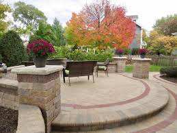 Superior Lawn And Landscape by Superior Lawn U0026 Landscaping Home Facebook