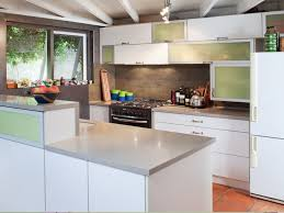 ideas category kitchen design ideas for countertops bar counter
