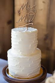 plain wedding cakes best 25 plain wedding cakes ideas on hill country