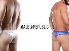 ver imagenes atrevidas de hombres blog carta de un hombre que le gusta usar tangas ropa interior