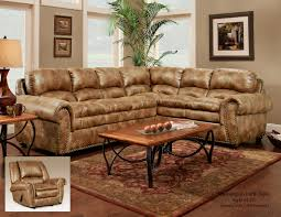 washington chocolate reclining sofa washington padre almond sectional sectional sofa sets