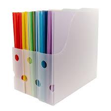 scrapbooks for sale scrapbook ideas supplies machines paper more