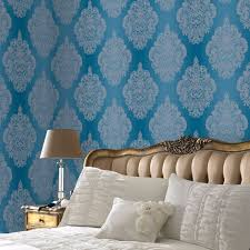Wallpapers Interior Design Designer Wallpaper Our Pick Of The Best Ideal Home