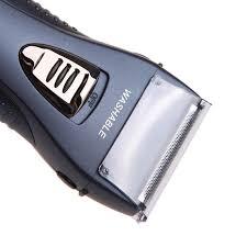 Alat Cukur flyco electric shaver alat cukur elektrik fs623 black