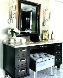 makeup vanity with lights for sale bedroom vanity with lights btcdonors club