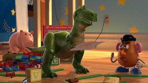 20 favorite movies 15 toy story 2 1999 review