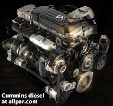 best dodge cummins engine cummins 5 9 liter and 6 7 liter inline six cylinder diesel engines