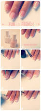 50 best nails summer images on pinterest beauty hacks beauty