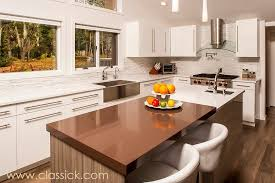 classic kitchen ideas stylish kitchen design ideas with dining areas inspired from the