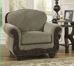 East Meadow Upholstery Ashley 573 Chair Martinsburg Meadow
