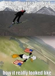 Skiing Memes - skiing meme 28 images nordic ski meme google search nordic