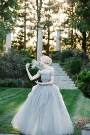 Dove Gray Wedding Dress Best 25 Grey Wedding Dresses Ideas On Pinterest Blue Gray
