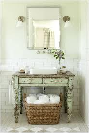 Vintage Bathroom Light Fixtures Bedroom Vintage Bathroom Light Fixture Vintage Bathroom Vintage