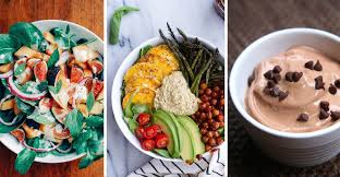 the 22 healthiest pinterest boards you should be following greatist